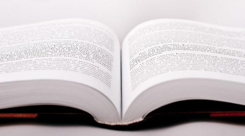 Książka opanuj swój metabolizm