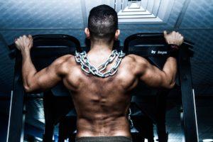 Mity na temat siłowni