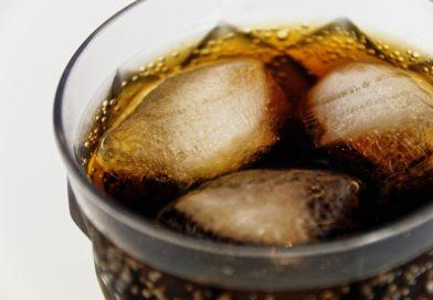 Jak cola niszczy Twoje życie