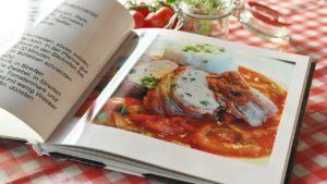 Kulinarne inspiracje – gdzie ich szukać?