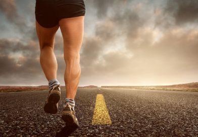 Rola sportu i zdrowego stylu życia dla zachowania zdrowia